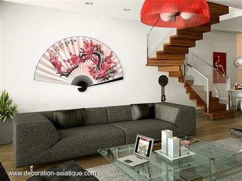 objet angleterre pour chambre decoration angleterre pour chambre idee chambre ado