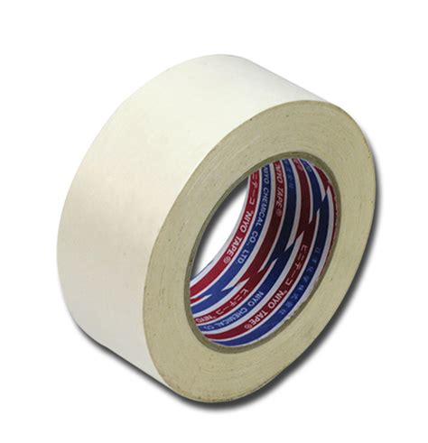 Carpet Double Sided Tape Supplier Malaysia Exhibition