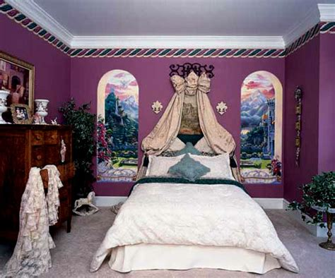 Permalink to Plum Colors For Bedroom Walls