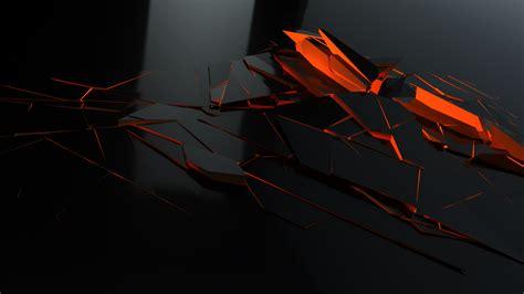Black And Orange Desktop Wallpaper by Orange And Black Wallpaper Inn Spb Ru Ghibli Wallpapers