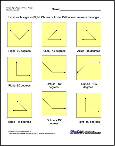 geometry shapes worksheets related pictures grade basic