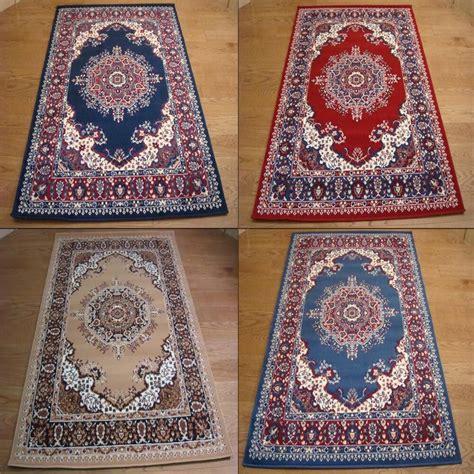tappeti e bay w465 tappeti classici tappeti disegno persiano ebay