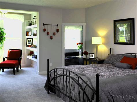 simple home interiors emejing simple home decorating pictures interior design