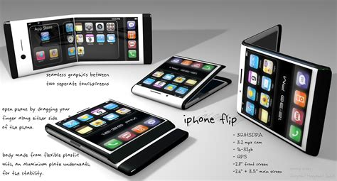 invert photo iphone product design concepts by umang dokey at coroflot