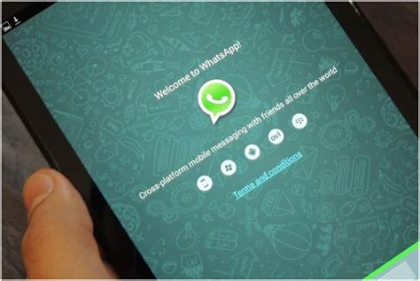 top 3 whatsapp spying apps in india for your prying eyes 3 best whatsapp spying apps 2018