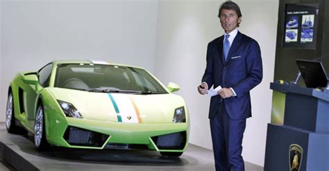 lamborghini ceo net worth lamborghini targets young super rich to boost india sales