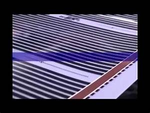 Wärmepumpe Vs Gas : carbon heating filim heat plus doovi ~ Lizthompson.info Haus und Dekorationen