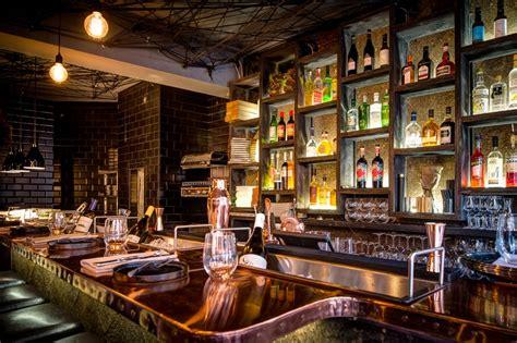 Best Resturants In Best Restaurants In Restaurants In