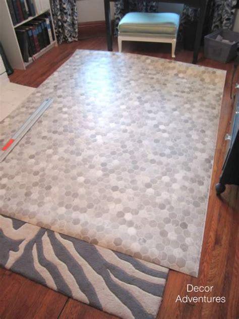 easy to lay flooring hometalk 23 quick easy bathroom updates