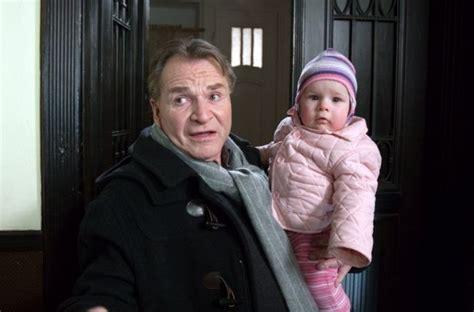 Baby Frei Haus  Filmkritik  Film  Tv Spielfilm