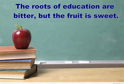 Education Wallpapers Amazing Quotes Educational Quote Backgrounds