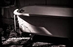 The Most Dangerous Games: Daruma-san, or The Bath Game ...