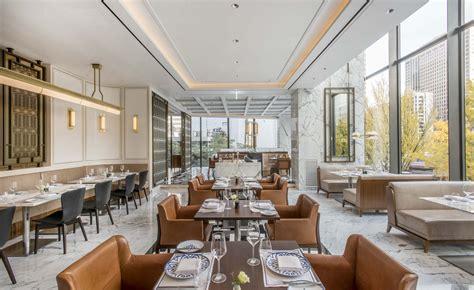 boccalino restaurant review seoul south korea wallpaper