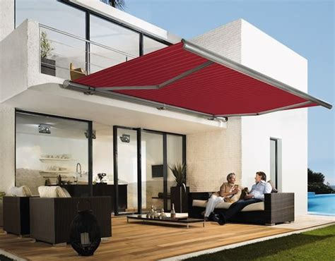 retractable awning dubai house awnings