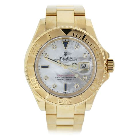 Yacht Master 2 Price by Rolex Yachtmaster 2 Price 2013
