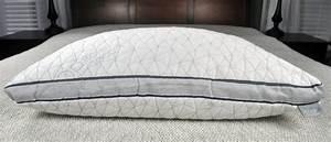 coop home goods eden pillow review sleepopolis With best overall pillow