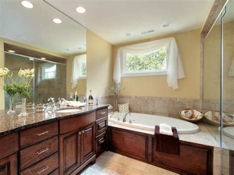 Master Bathroom Ideas Photo Gallery by Master Bathroom Ideas Photo Gallery Bathroom Luxury