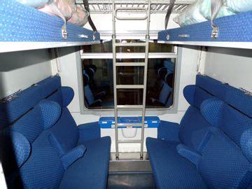 treno verona parigi vagone letto to venice by thello overnight buy tickets