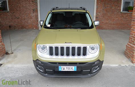 Autosalon Brussel   Ee  Jeep Ee   Line Up Groenlicht Be
