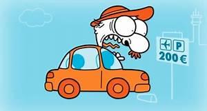 Comment Louer Sa Voiture : travelercar ou comment garer sa voiture l a roport et la louer aux autres economie magazine ~ Medecine-chirurgie-esthetiques.com Avis de Voitures
