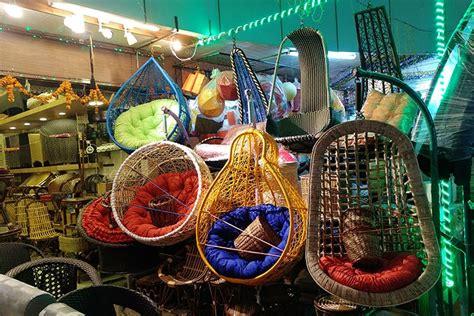 affordable furniture  panchkuian road market lbb delhi