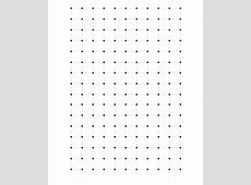 iPadpaperscom dots and boxes paper templates