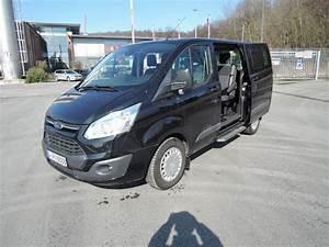 Ford Custom 9 Sitzer : vip bus ford transit tourneo 9 sitzer 2x schiebet ren ~ Jslefanu.com Haus und Dekorationen