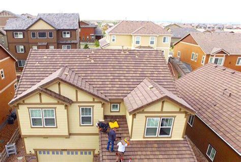 Cig Construction Roofing Contractors Steel Roof Panels Xport Rack Tin Leaking Budget Roofing Huntsville Al Bm Contractors Retractable Pergola Rolled Vs Shingles Gold Star