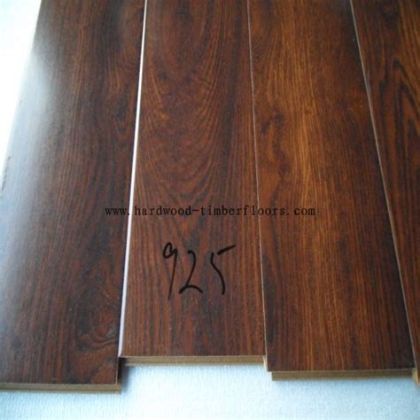 laminate flooring ac4 rating ac4 laminate flooring