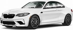2021 Bmw M2 Incentives  Specials  U0026 Offers In Baltimore Md
