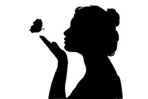 draw silhouette  lovers  kissing drawingnow