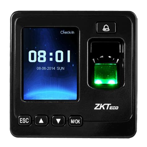 We did not find results for: ZK SF100 | Security Equipment Center
