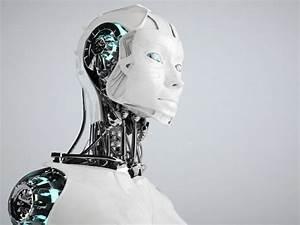 Roboter Selber Bauen Für Anfänger : roboter bauanleitung ~ Watch28wear.com Haus und Dekorationen