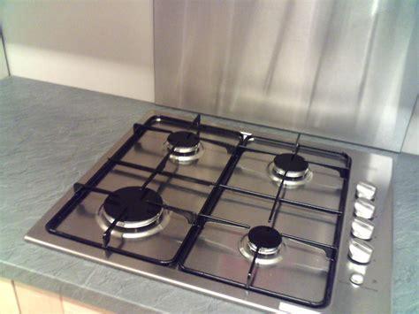 plaque cuisine inox plaque de cuisson en inox plaque cuisson inox sur
