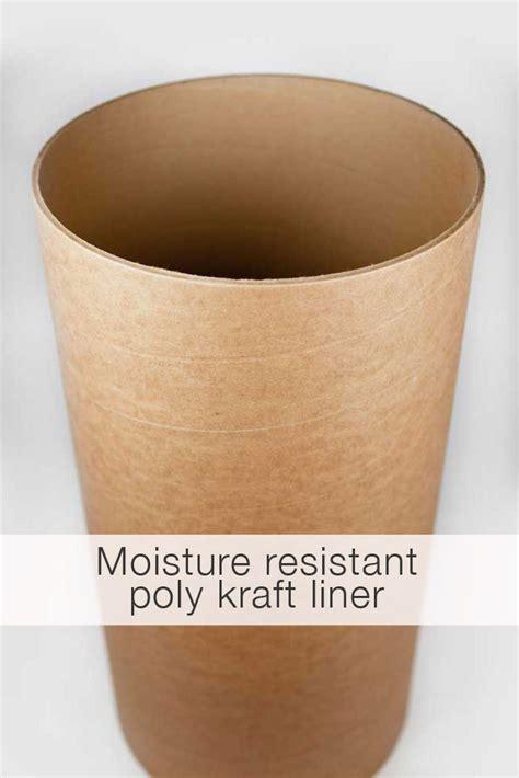 round concrete form tubes round concrete form tubes sonotubes cement tubes