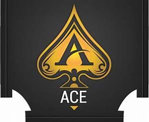 ACE Toronto Nightclub - Usual Suspects Toronto