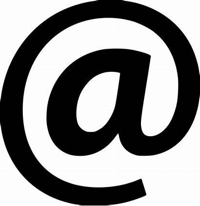 Rate Icon Onlinewebfonts