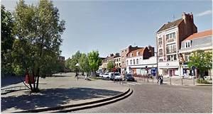 Appartement Lille Achat : philadelphia achat logement neuf lille sigla neuf ~ Dallasstarsshop.com Idées de Décoration