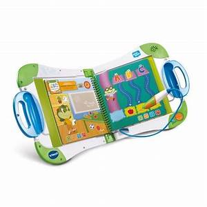 Jeux Pour Fille De 5 Ans : mot cl jouer jeux jouets ~ Voncanada.com Idées de Décoration