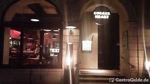 All You Can Eat Würzburg : bewertungen burgerheart restaurant cocktailbar take away in 97070 w rzburg altstadt ~ Buech-reservation.com Haus und Dekorationen