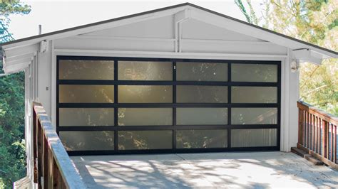 page garage door services llc in page az 86040