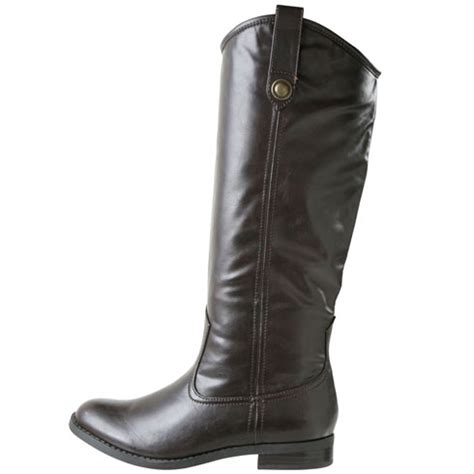 womens boots on sale payless fall fashion favorites express payless boots my journey to self actualization