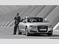 43 Audi WallpapersBackgrounds in HD For Free Download