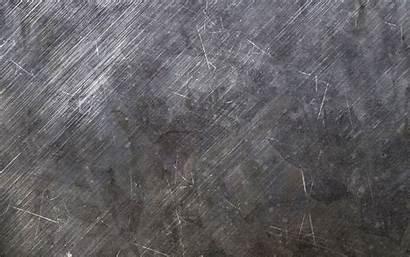 Metal Texture Rust Wallpapers Jooinn Hard