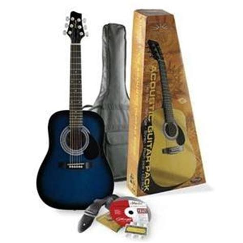 stagg pack guitare enfant 3 4 sw201 3 4tb p2 achat vente guitare pack guitare enfant 3 4
