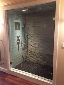 Glass, Shower, Door, Gallery