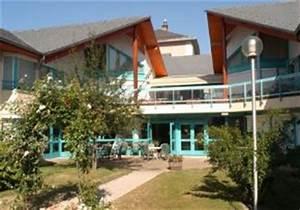 Maison De Retraite Chambery : maisons de retraite et ehpad de la savoie 73 ~ Dailycaller-alerts.com Idées de Décoration