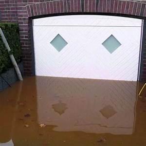 Porte De Garage 5m : porte de garage basculante syst me de verrouillage anti ~ Dailycaller-alerts.com Idées de Décoration