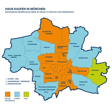 Haus Kaufen München Nord by Haus Kaufen In M 252 Nchen Immobilienscout24