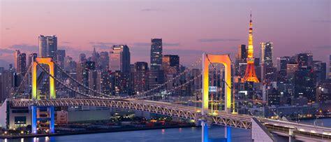 Social Venture Partners » SVP Tokyo